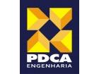 PDCA ENGENHARIA LTDA