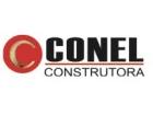 CONEL CONSTRUTORA LTDA