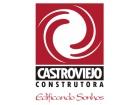 CASTROVIEJO CONSTRUTORA LTDA
