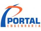 PORTAL ENGENHARIA LTDA